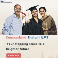 No Cost EMI Loan App