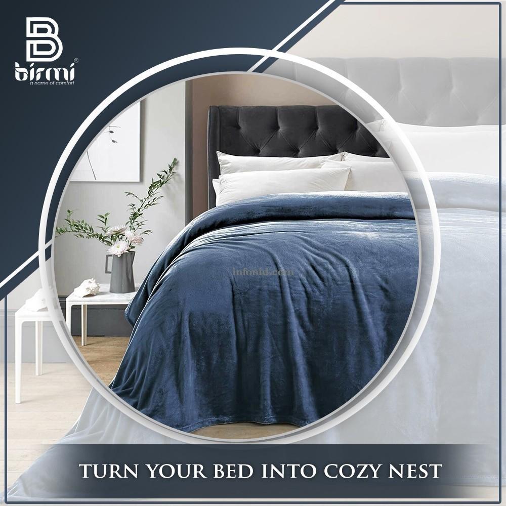 Bed Sheet  Polar Fleece  Mink Blankets Manufacturers  Supplier