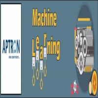 Machine Learning Training Institute in Noida