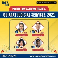 Best Coaching For Judiciary amp Law Entrance Exams in Delhi