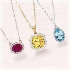 Creative hand made fine jewellery at chordia jewels
