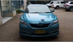Car Online Auction BidValuable